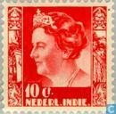 Koningin Wilhelmina - Type 'Kreisler'