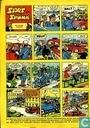 Comics - Archie, der Mann aus Stahl - 1964 nummer  6