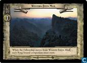 Western Emyn Muil