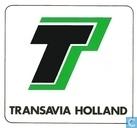Transavia (02)