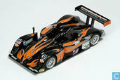 Voitures miniatures - Spark - MG Lola EX257 - AER