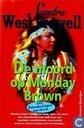 De moord op Monday Brown