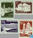 Année européenne Monuments