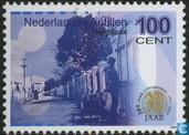 Otrobanda 1706-2006