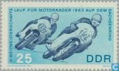 Du Monde de Motocross
