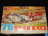 Road Race 76 piece