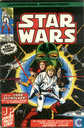 Comic Books - Star Wars - Star Wars