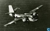 L7. Grumman G.98 S2F-1 Tracker (146)
