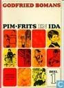 Pim, Frits en Ida 1