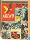 Comic Books - Arend (tijdschrift) - Arend 36
