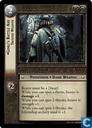 Gimli's Battle Axe, Trusted Weapon