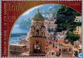 Das kulturelle Erbe Italiens