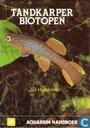 Tandkarper biotopen