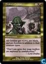 Dralnu's Crusade
