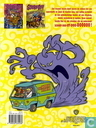 Comic Books - Scooby-Doo - Geen paniek!