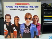 Golden greats of Hank the Knife & The Jets