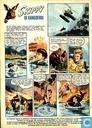 Bandes dessinées - Kara Ben Nemsi - 1968 nummer  16