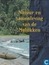 Natuur en samenleving van de Molukken