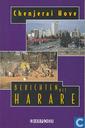 Berichten uit Harare