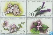 2002 Medicinal Plants (CYG 285)