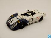 Porsche 908/02 'Flunder'