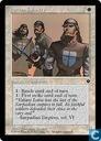 Icatian Infantry