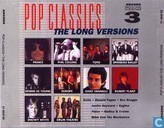 Pop Classics The Long Versions 3