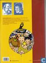 Comic Books - Mieleke Melleke Mol - Mieleke Melleke Mol 5
