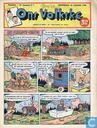 Bandes dessinées - Ons Volkske (tijdschrift) - Ons Volkske 3