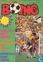 Bandes dessinées - Boing (tijdschrift) - 1985 nummer  5