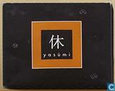 Yasumi - reclame Cost Engineering
