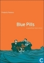Blue pills - A positive love story