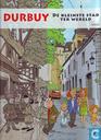 Durbuy - De kleinste stad ter wereld