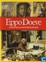 Eppo Doeve; Portret van een Duivelskunstenaar