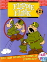 Comic Books - Beetle Bailey - Goed gedrild