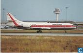 Aero Lloyd - Caravelle D-ACVK (01)