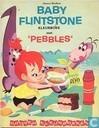 Baby Flintstone