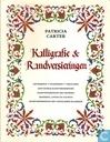 Kalligrafie & Randversieringen