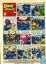 Bandes dessinées - Kara Ben Nemsi - 1968 nummer  12