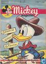 Strips - Mickey Magazine (tijdschrift) - Mickey Magazine  76
