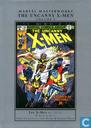 The Uncanny X-Men 4