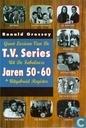 Groot lexicon van de T.V. series uit de fabuleuze jaren 50-60 + uitgebreid register