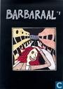 Barbaraal 1
