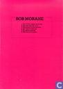 Bandes dessinées - Bob Morane - Het eiland uit het verleden