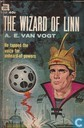 The Wizard of Linn