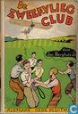 De Zweefvliegclub