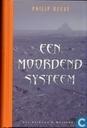 Een moordend systeem