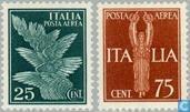 1932 Airmail (ITA 111)