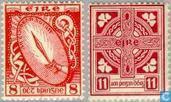 Symbolen Ierse