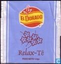 Relax-Té